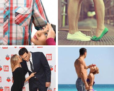 17 choses à savoir sur les filles de petite taille