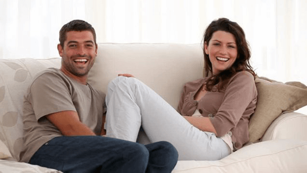 Ce que les femmes espèrent secrètement sans jamais le demander aux hommes