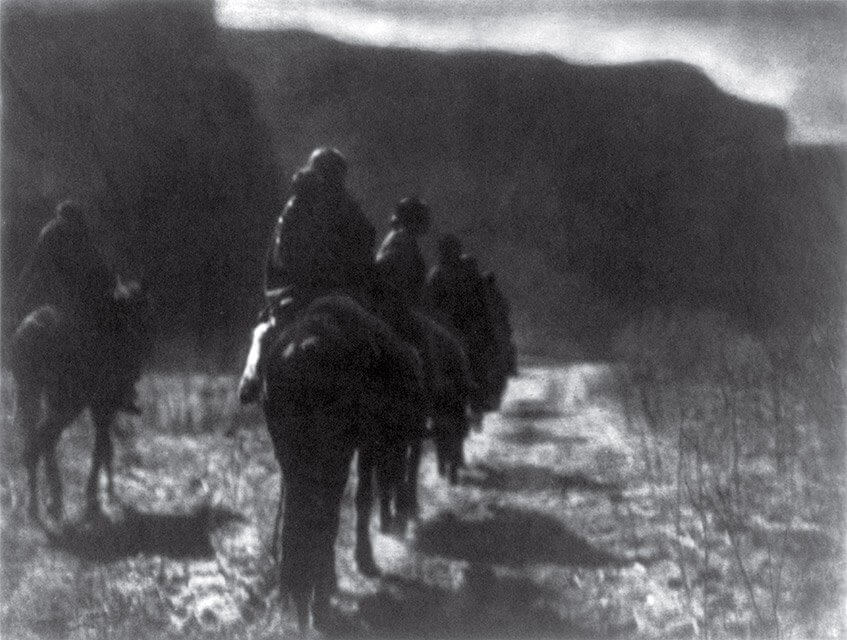 edward-s-curtis